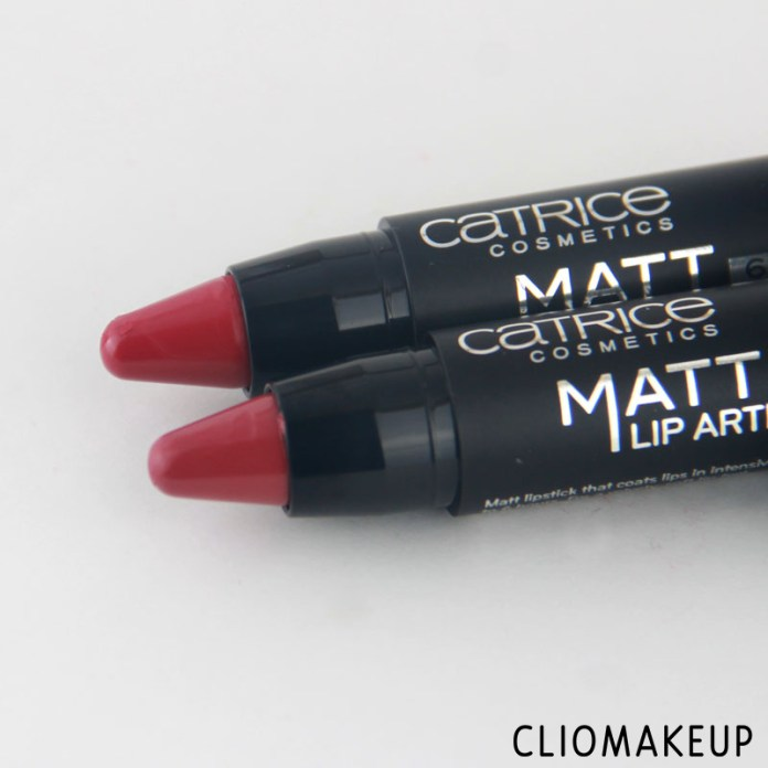 cliomakeup-recensione-rossetti-mat-lip-artist-6-ore-4
