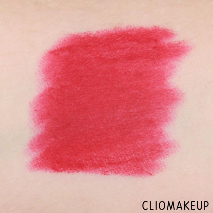 cliomakeup-recensione-rossetti-mat-lip-artist-6-ore-6