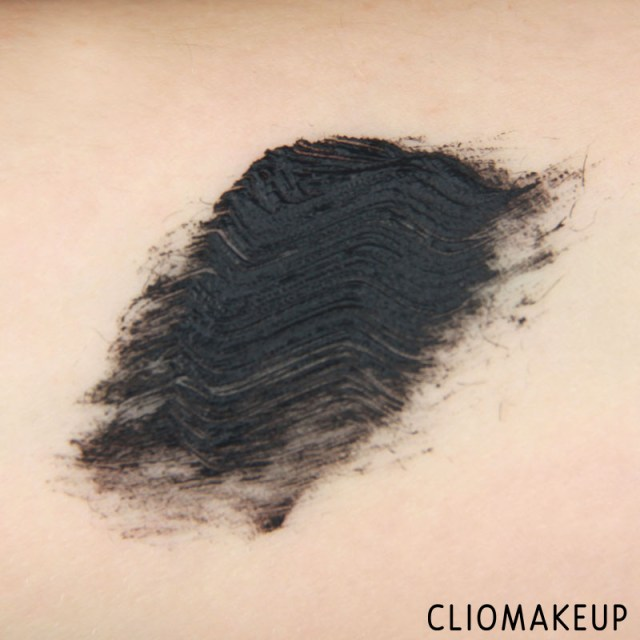 cliomakeup-recensione-the-false-lashes-mascara-essence-6