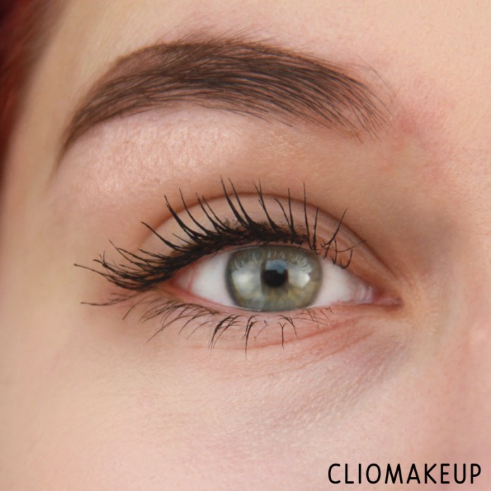 cliomakeup-recensione-v-for-volume-mascara-sephora-12