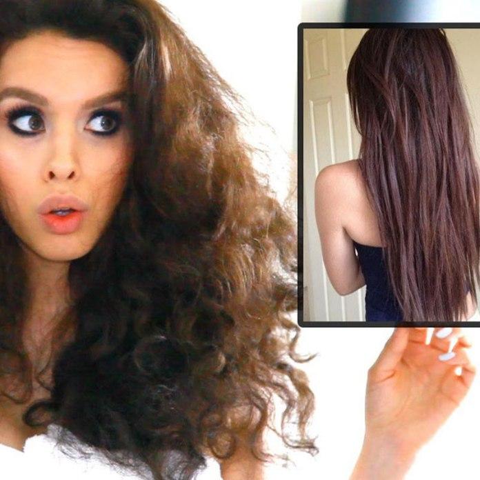 cliomakeup-stirare-capelli-senza-calore-1