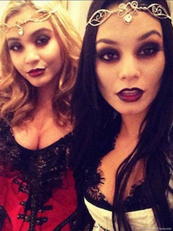 cliomakeup-trucco-sexy-halloween-6-vampira