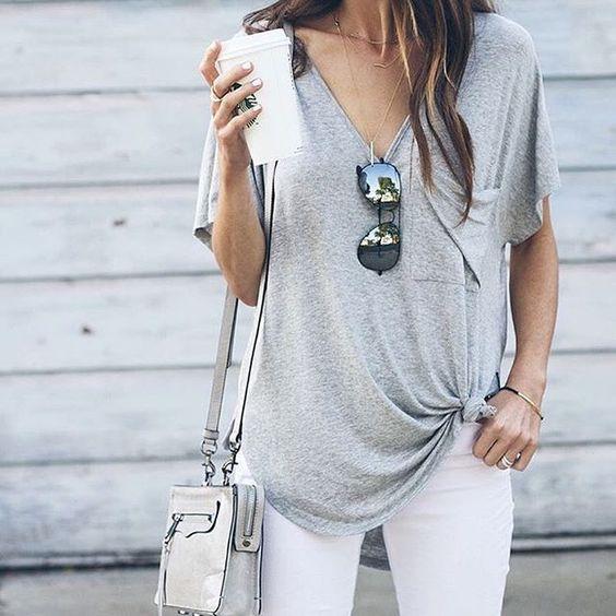 cliomakeup-vestire-low-cost-4-maglietta