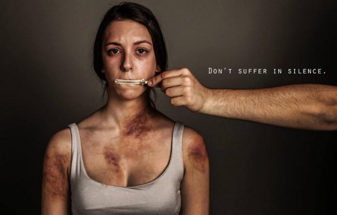ClioMakeUp-Giornata-contro-la-violenza-sulle-donne-1