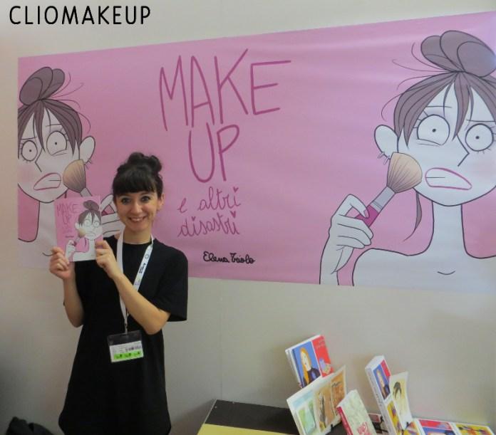 ClioMakeUp-Lucca-Comics (11)