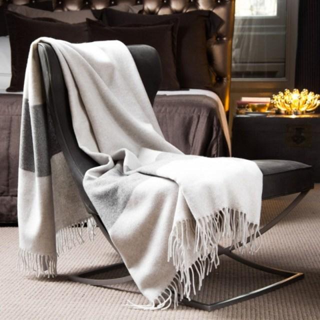 ClioMakeUp-Outfit-per-il-freddo-11