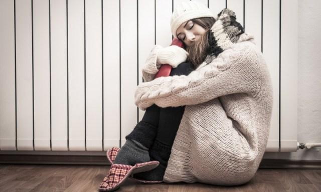 ClioMakeUp-Outfit-per-il-freddo-4