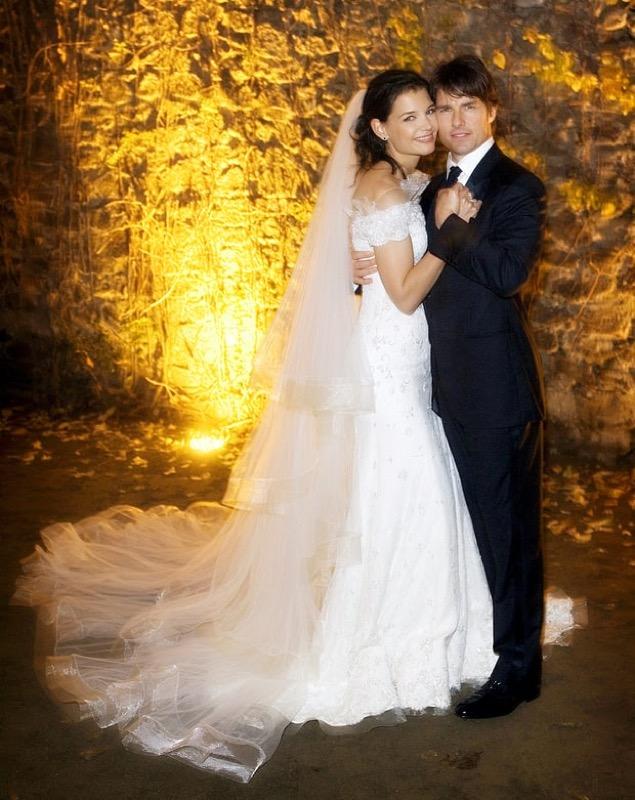 Abiti Da Sposa Costosi.Gli Abiti Da Sposa Piu Costosi Di Sempre Delle Star