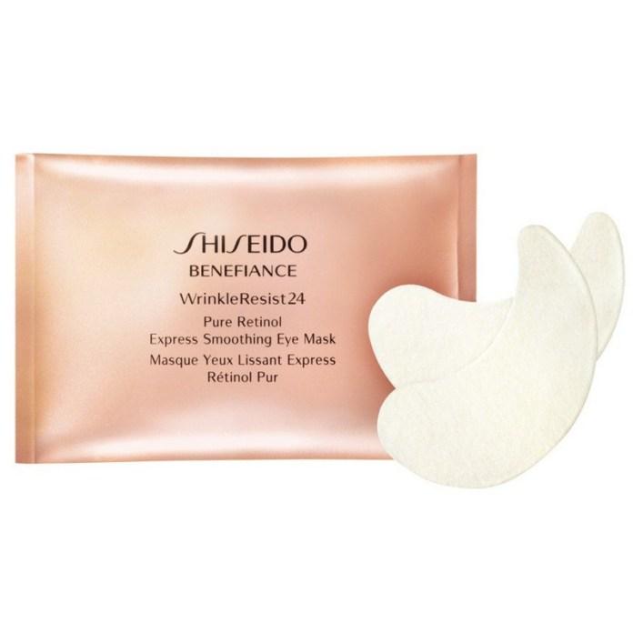 ClioMakeUp-borse-occhi-rimedi-consigli-shiseido