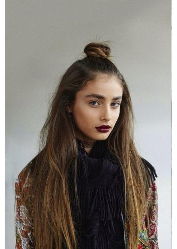 ClioMakeUp-capelli-semiraccolti-accontiatura-mezza-coda-12