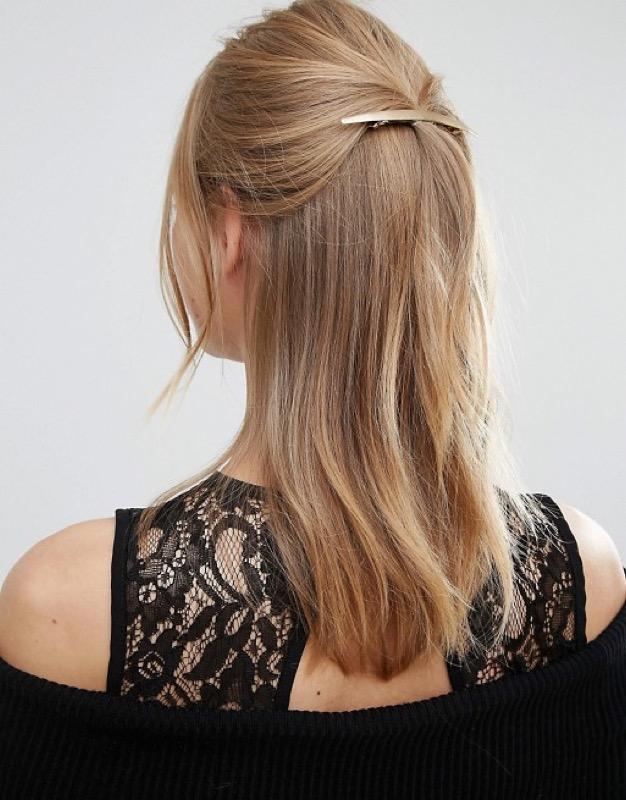 ClioMakeUp-capelli-semiraccolti-accontiatura-mezza-coda-27