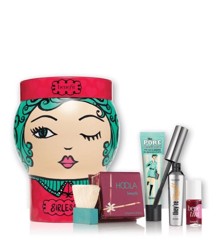 ClioMakeUp-collezioni-make-up-natale-2016-girlesque-hero