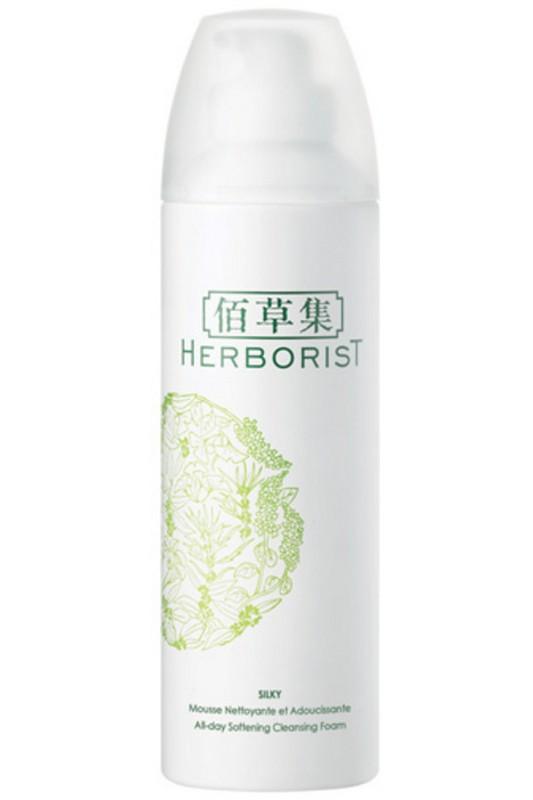ClioMakeUp-detergenti-delicati-preferiti-herborist