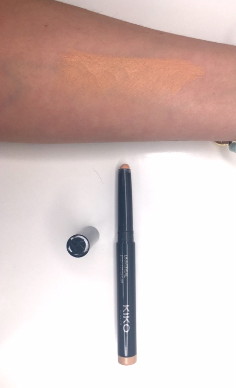 ClioMakeUp-flop-mese-ottobre-2016-anastasia-mario-master-palette-kiko-unisersal-concealer-correttore-12