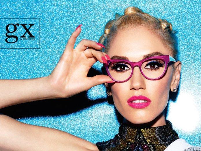 ClioMakeUp-orecchini-occhiali-da-vista-abbinare-come-migliori-top-star-12