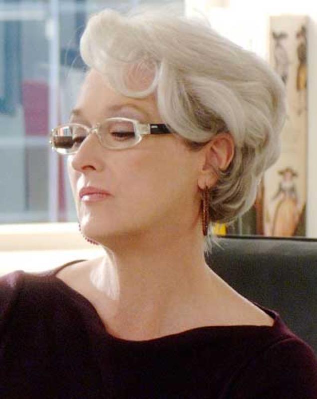ClioMakeUp-orecchini-occhiali-da-vista-abbinare-come-migliori-top-star-9