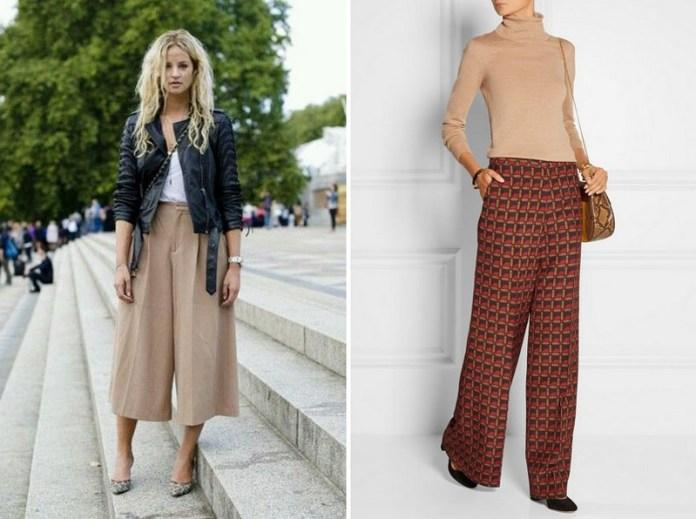 ClioMakeUp-pantaloni-modelli-fisici-diversi-forme-dimensioni-clessidra-pantaloni-palazzo