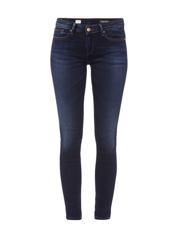 ClioMakeUp-pantaloni-modelli-fisici-diversi-forme-dimensioni-rettangolo-skinny