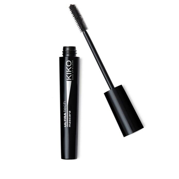 ClioMakeUp-top-mascara-sotto-10-euro-kiko.jpg