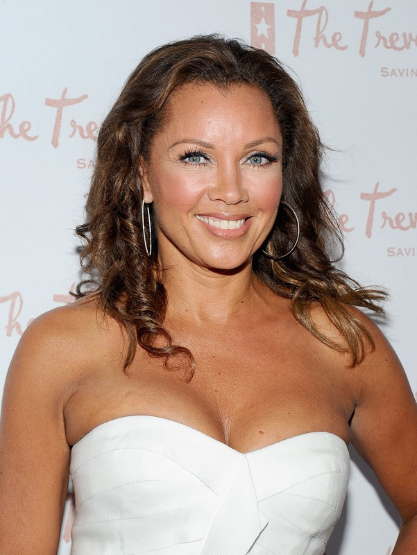 ClioMakeUp-ugly-betty-attori-prima-dopo-vanessa-williams.jpg