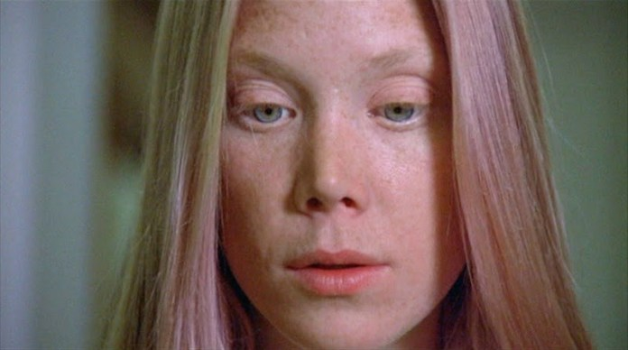 cliomakeup-attrici-ringiovanite-10-sissy-spacek