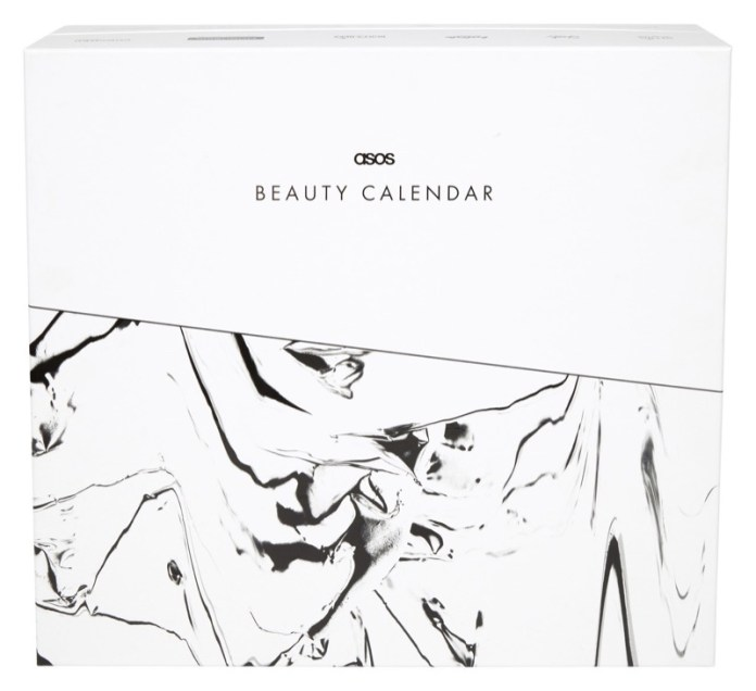 cliomakeup-calendari-avvento-beauty-2016-8