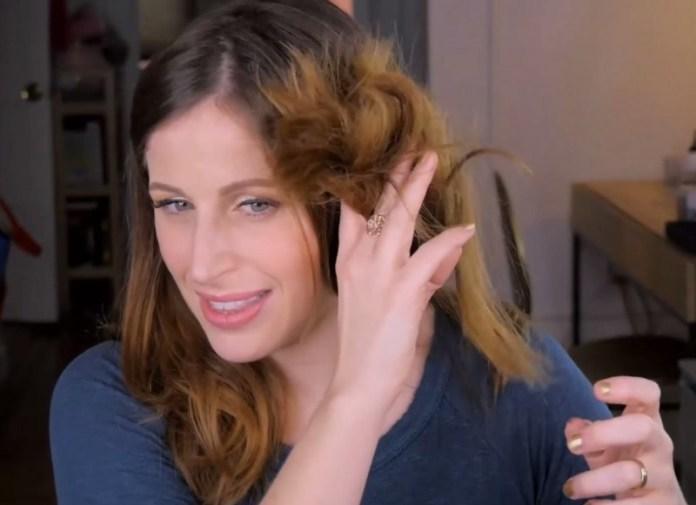 cliomakeup-capelli-umidita-2-punte