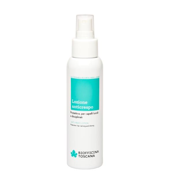 cliomakeup-capelli-umidita-5-siero