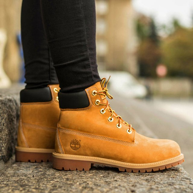 cliomakeup-come-abbinare-timberland-outfit-1
