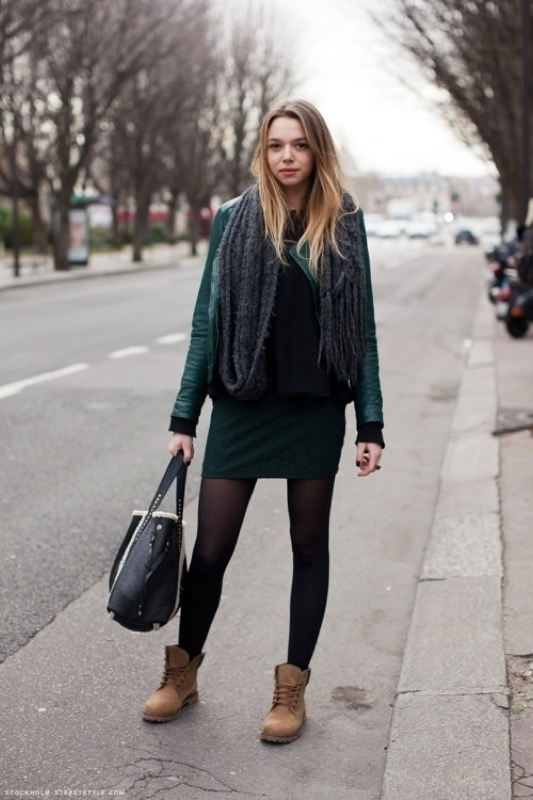 cliomakeup-come-abbinare-timberland-outfit-12