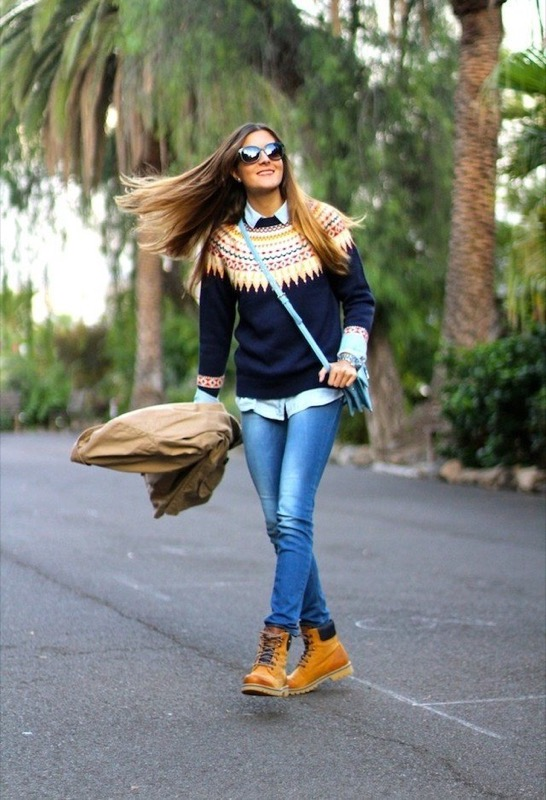 cliomakeup-come-abbinare-timberland-outfit-6