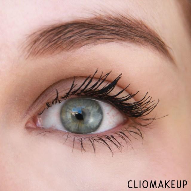cliomakeup-mascara-instacurl-lash-mac-comsetics-10