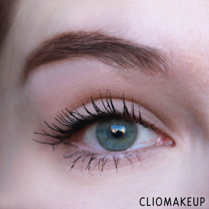 cliomakeup-mascara-instacurl-lash-mac-comsetics-11