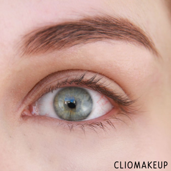 cliomakeup-mascara-instacurl-lash-mac-comsetics-8