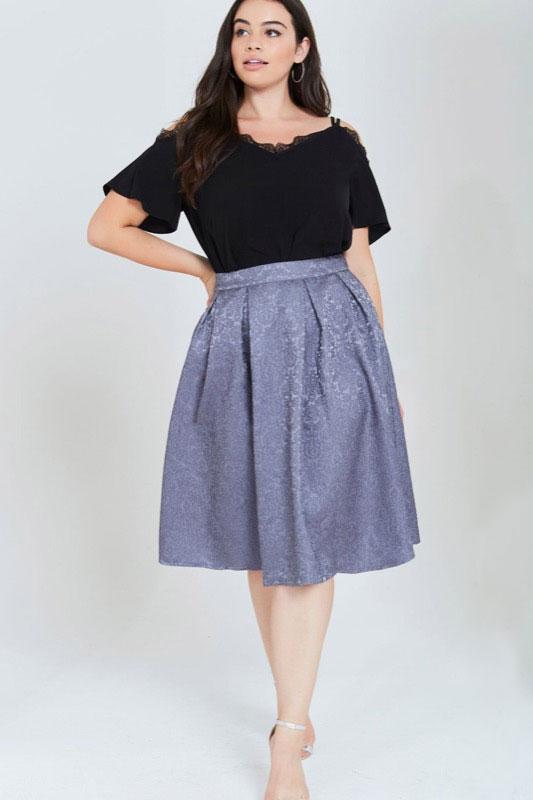 cliomakeup-outfit-seno-abbondante-9