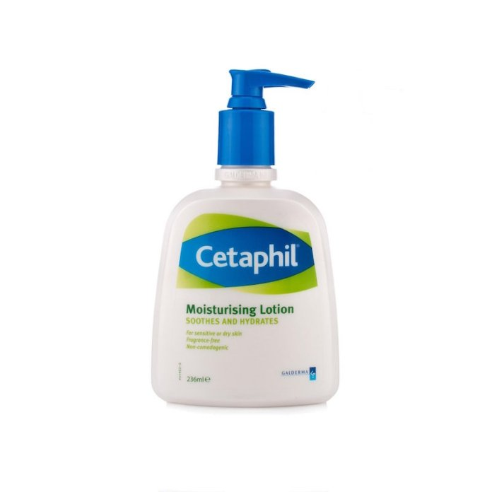cliomakeup-prodotti-economici-efficaci-12-cetaphil