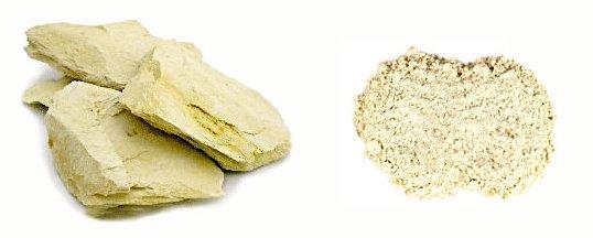 cliomakeup-prodotti-economici-efficaci-2-argilla-indiana