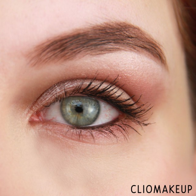 cliomakeup-recensione-base-occhi-beauty-amplifier-sephora-14