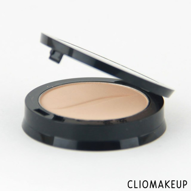 cliomakeup-recensione-base-occhi-beauty-amplifier-sephora-2