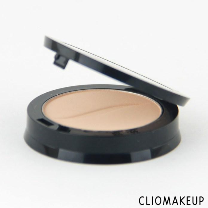 cliomakeup-recensione-base-occhi-beauty-amplifier-sephora-2