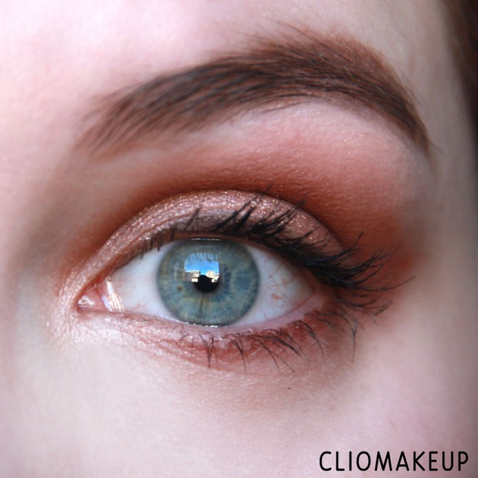 cliomakeup-recensione-base-occhi-beauty-amplifier-sephora-9