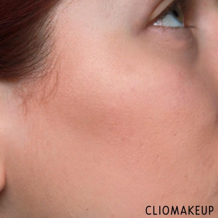 cliomakeup-recensione-cipria-bronzer-blush-the-balm-13