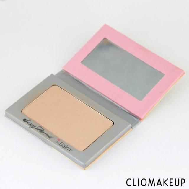 cliomakeup-recensione-cipria-bronzer-blush-the-balm-2