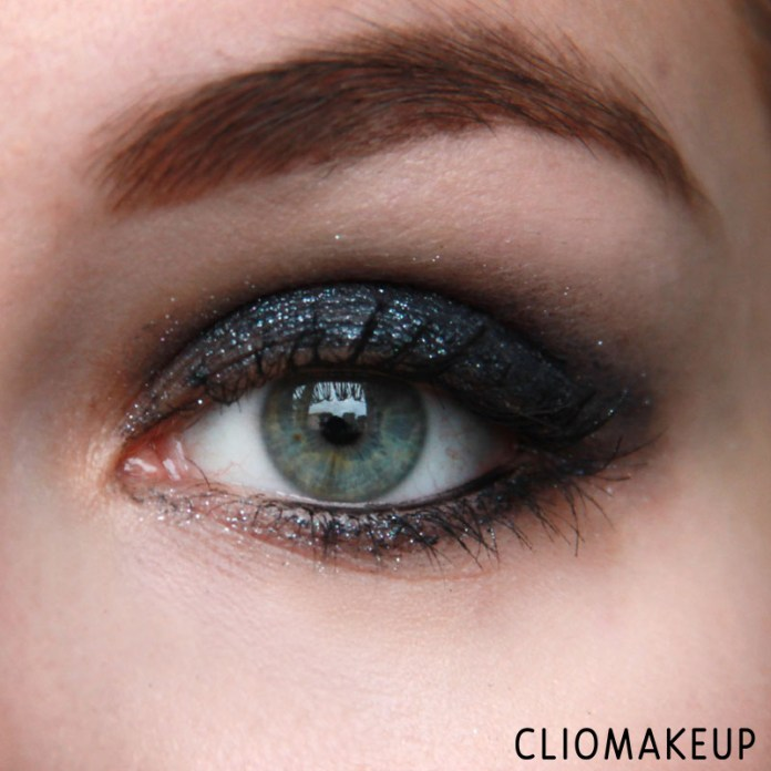 cliomakeup-recensione-color-tattoo-eye-chrome-maybelline-13