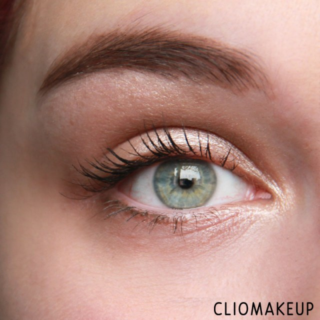 cliomakeup-recensione-contouring-eye-pencil-essence-13