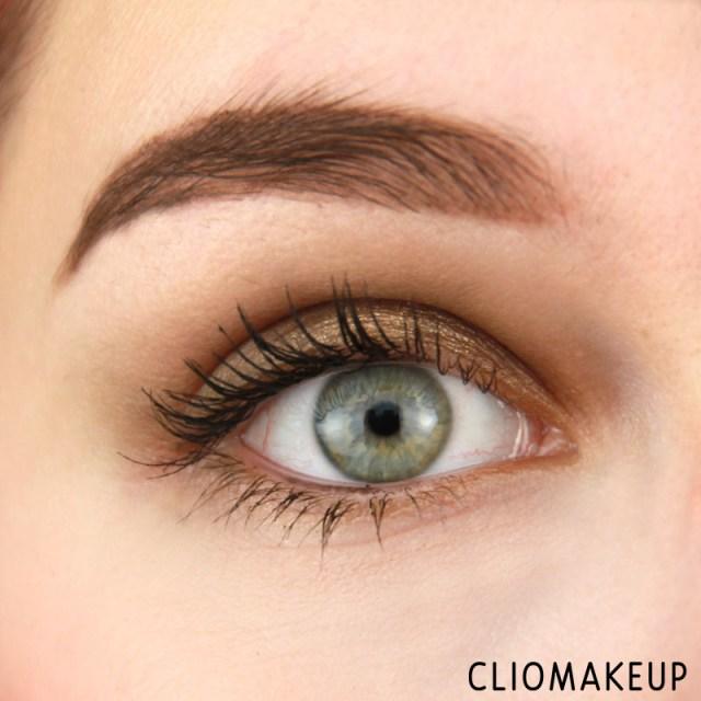 cliomakeup-recensione-eye-contouring-palette-sephora-12