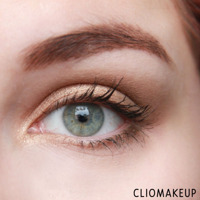 cliomakeup-recensione-eye-contouring-palette-sephora-13