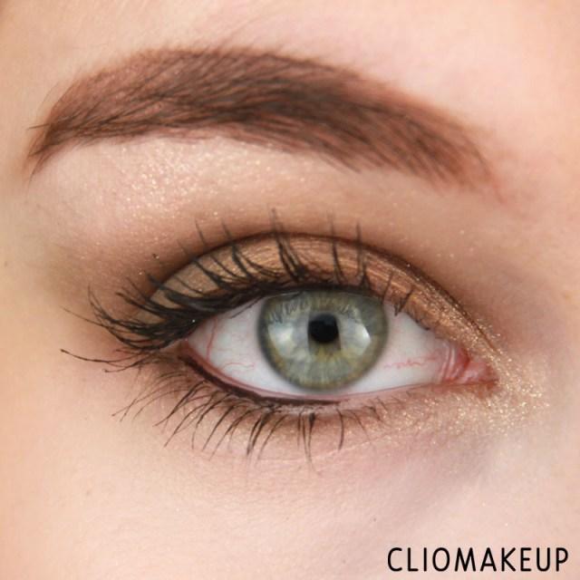 cliomakeup-recensione-eye-contouring-palette-sephora-16