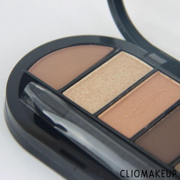 cliomakeup-recensione-eye-contouring-palette-sephora-4