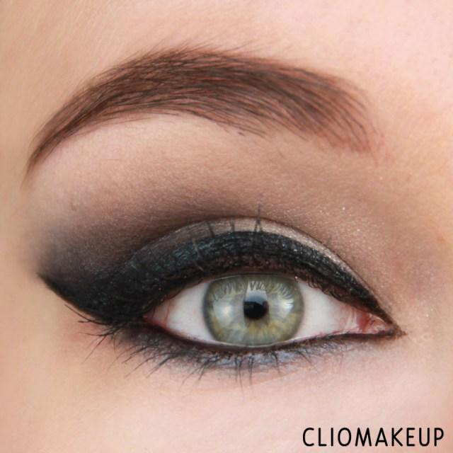 cliomakeup-recensione-fine-line-eyeliner-holiday-collection-kiko-14